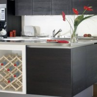 Maison-cuisines-artsdesmatieres