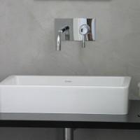 Maison-salledebain-douche-artsdesmatieres
