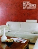 petit-fute-salon-stucco-rouge-artsdesmatieres