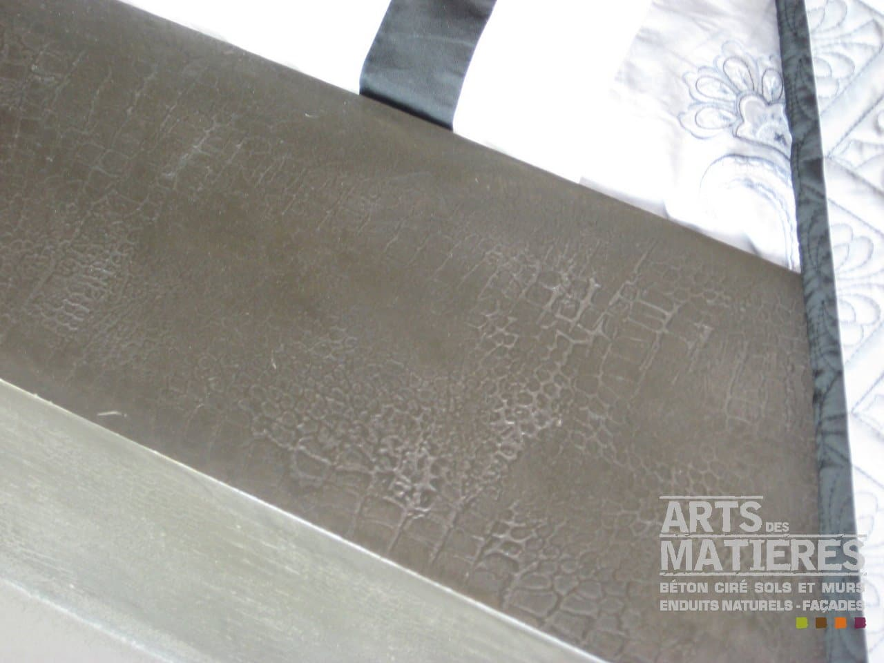 peinture zinc a froid