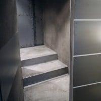 Maisons-entree-hall-couloir-artsdesmatieres