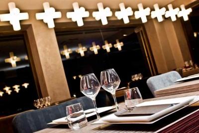 Professionnels-restaurants-artsdesmatieres