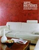 petit-fute-salon-stucco-rouge-artsdesmatieres