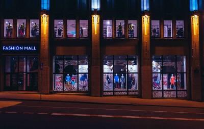 professionnels-magasins-boutiques-artsdesmatieres