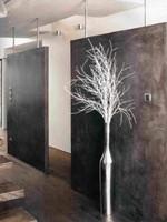 mur-separation-beton-ardoise
