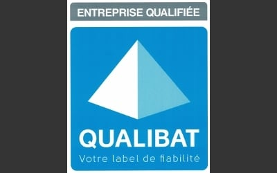 qualification qualibat